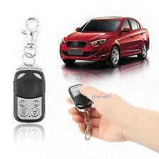 Universal Cloning Remote Control Key Fob for Car Garage Door Gate 433.92mhz KJ