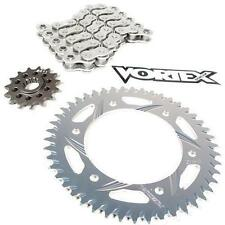 Vortex - CK5223 - GFRA Go Fast 520 Conversion Chain and Sprocket Kit`