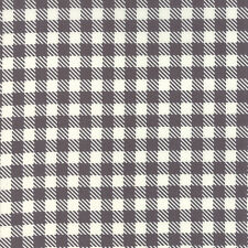 VOLUME II by Sweetwater for MODA 5616 13 Concrete  1/2 Yard