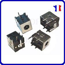 Connecteur alimentation Gateway  7330GZ   conector Prise  Dc power jack