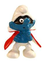 Les Schtroumpfs figurine Schtroumpf Conspirateur 6 cm Smurfs 21003