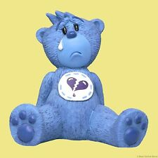 BAD TASTE BEARS DUMPY HEARTBREAK DON'T CARE BEAR -FAST SHIPPING - MORE IN SHOP