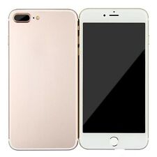Unlocked Android X200 + Apple Iphone 7 plus case, at&t tmobile