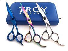 New Professional Hair Cutting Scissors Barber Shears Hairdressing salon shears