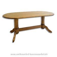 Esstisch,Küchentisch,Speisetisch,Wohnzimmer-Tisch,Holz,Massiv,Landhausstil/-möb