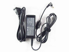 For Lenovo IdeaPad S9e S10e MSI Wind U120 U90 U100 AC Adapter Charger 20V 2A 40W