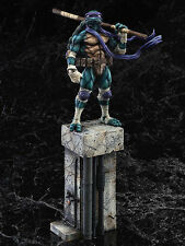 "In STOCK Good Smile ""Donatello"" Teenage Mutant Ninja Turtles TMNT PVC Statue"