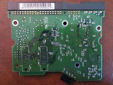 """Western Digital WD1200JB-22GVA0 (2061-001265-200 AE) 3.5"""" 120gb IDE/ATA PCB"""