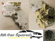Nissan Primera P11 - Passenger Side Front Central Locking Motor