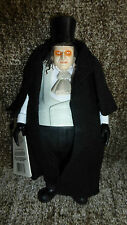 "Applause Batman Returns 9"" Penguin Figurine Arch Villain Gotham City Toy Doll"