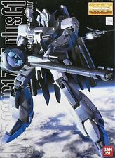 Bandai MG 077240 1/100 GUNDAM ZETA-Plus C1 from Japan