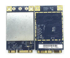 Original Broadcom 802.11ac DUALBAND 867Mbps WiFi Card for Apple Mac Pro 4,1/5,1
