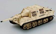 Easy Model Jagdtiger (P) Porsche 305009 Germany 1944 Modell 1:72 Trumpeter NEU