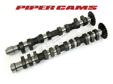 Piper ultimate road cames cames pour vag 1.8 t 20v PN: aud20tbp285