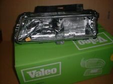 CITROEN XANTIA NEW HEAD LAMP VALEO