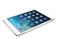 Apple iPad mini 1st Generation 32GB, Wi-Fi, 7.9in - White & Silver