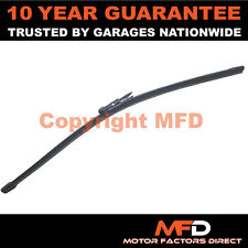 "OPEL INSIGNIA HATCHBACK 2009 ON 20"" 500MM REAR WINDOW WINDSCREEN WIPER BLADE"