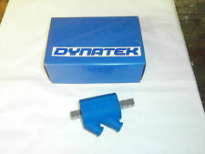 Yamaha RD250 LC Dyna hi output performance ignition coil. 0.7 ohm.