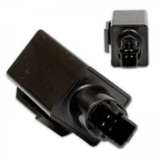 LED Blinkrelais Relais Honda NC 750 X RC72 electronic flasher relay