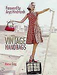 Vintage Handbags by Fogg, Marnie