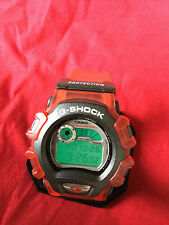 - Authentic Pre-owned Casio G-Shock X-treme DW-004 Digital Watch for Men