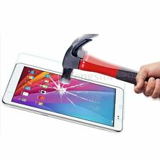 For HuaWei MediaPad T1 10 9.6'' T1-A21 Tablet 9H Tempered Glass Screen Protector