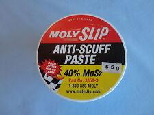Molyslip AS 40 Anti Scuff Paste 55g Special Sale