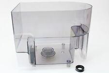 SAECO acqua serbatoio acqua Contenitore Royal Magic + galleggiante magnetico + lppendichtung
