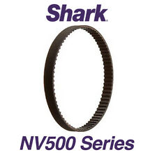Shark Rotator Lift-Away NV500, NV501, NV502, NV503, NV505 Vacuum Belt