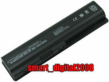 BATTERY FOR HP Pavilion dv6-2112SA dv6-2113SA G61-401SA HSTNN-UB72