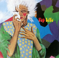 """7"""" 1985 IN MINT- ! PRINCE AND THE REVOLUTION : Pop Life"""