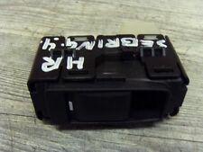Chrysler Sebring  JS 2,0 CRD  Fensterheber Schalter hinten rechts (4)