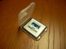 64MB Compact Flash MEM2800-64 CF  Cisco Router Memory Card for older Coolpix 885
