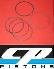 "CP Piston Rings x 2  87.5 mm 87.5 3.425"" -CPN-3445"