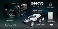 PDP - Mass Effect: Andromeda Collector's Edition Remote Control Nomad ND1