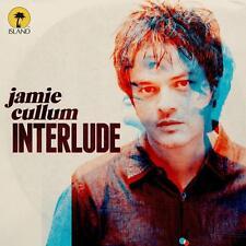 Interlude - Jamie Cullum CD