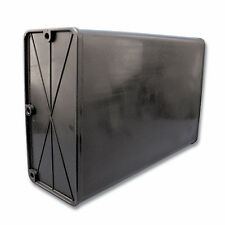 Valterra R8012 ABS Fresh Water Tanks 6 Gallon