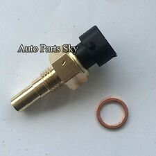 NEW water temperature Sensor 96182634 for DAEWOO/ CHEVROLET
