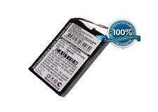 3.7V battery for VDO-Dayton MS2010AUS, ICP1034501S1PSPM Li-ion NEW
