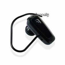 NLY Nuevo Bluetooth Wireless Headset Auricular Mic