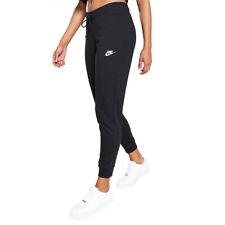 pantaloni adidas donna nike