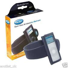 Tune Belt AB7 Neoprene Sports Armband For iPod Nano 1st/2nd Gen Running Gym NEW