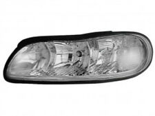 Chevy Malibu 1997 1998 1999 2000 2001 2002 2003 2004 left driver headlight light