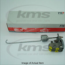 MERCEDES SPRINTER 1995-2006 BRAKE LOAD SENSING VALVE - ORIGINAL BOSCH (NEW)