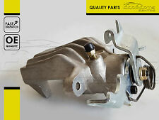 FOR AUDI A4 1994-2001 A6 1997-2005 REAR AXLE RIGHT BRAKE CALIPER BRAND NEW