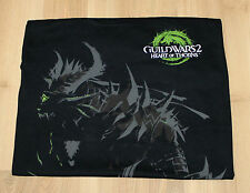 Guild Wars 2: Heart of Thorns rare Promo T-Shirt size XL Rare from Gamescom