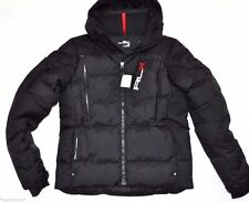 NEW RALPH LAUREN POLO RLX MEN WINTER SPORT DOWN COAT PUFFER JACKET SKI XL