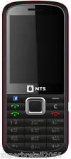 ZTE D286 CG131 CDMA + GSM MOBILE PHONE FOR RELIANCE TATA MTS AND ALL GSM
