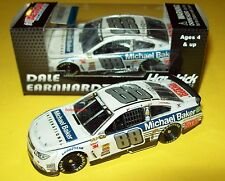 Dale Earnhardt Jr 2014 Michael Baker International #88 Chevy SS 1/64 NASCAR