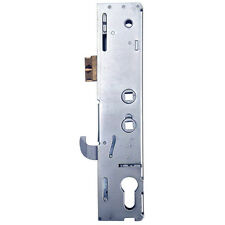 Kenrick Excalibur Centre Case for uPVC Multi-Point Door Lock 35mm Double Spindle